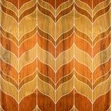 Wood paneling pattern - seamless background -  Cherry wood texture. Wood paneling pattern - seamless background, Cherry wood texture Royalty Free Stock Photo