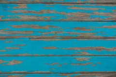 Wood panelling. Close-up of wood panelling Stock Images