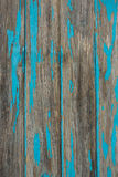 Wood panelling. Close-up of wood panelling Royalty Free Stock Photo