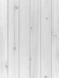 Wood Panelling Stock Photos