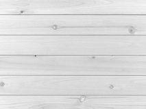 Wood Panelling Royalty Free Stock Image