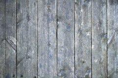 Wood panels. Grunge image of wood panels background Royalty Free Stock Photo
