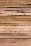 Wood panels Stock Photos