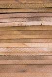 Wood panels Stock Photos