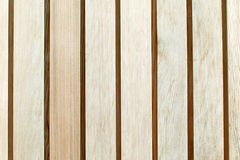 Wood Panels Background. Abstract wood texture panels background Royalty Free Stock Photography