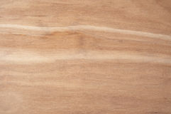 Wood panels for background Royalty Free Stock Photography