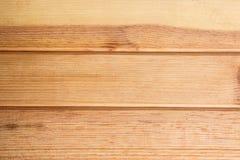 Wood panels Royalty Free Stock Image