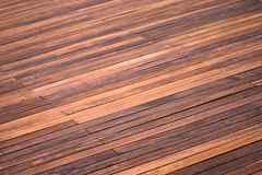 Wood panels background texture Royalty Free Stock Photos
