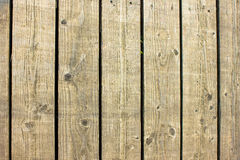Wood Panels Royalty Free Stock Images