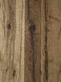 Wood panels Royalty Free Stock Photo