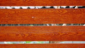 Decorative wood panels stock photo