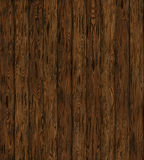 Wood Panels Stock Photo