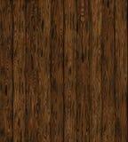 Wood Panels. Digital illustration of a wood grain texture Stock Photo