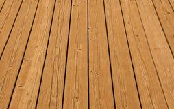 Wood panels Royalty Free Stock Photo