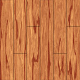 Wood panels grain background Stock Images