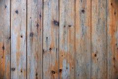 Wood Panels. Old Weathered Wood Panels Background Stock Photography