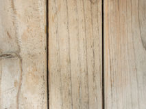 Wood panels surface texture Royalty Free Stock Photo