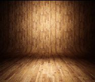 Wood panels Stock Photography