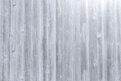 Wood panels -White Oak. Wood panels- White Oak. For backgrounds or wallpapers, posters or pictures Royalty Free Stock Photos