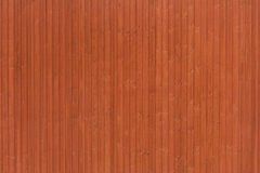 Wood panels. Wooden boards/wood panels/wood wall Royalty Free Stock Images