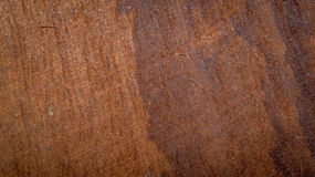 Wood panelyttersida Royaltyfri Bild