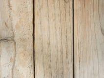 Wood panelyttersidatextur Royaltyfri Foto