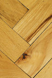 Wood parquet Stock Photo