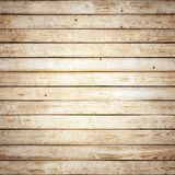 Wood parquet background Stock Photos