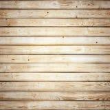 Wood parquet background Stock Photos