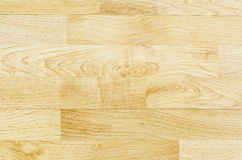 Wood parquet floor background,room interior Royalty Free Stock Photography