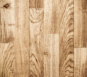 Wood parquet floor background,room interior Royalty Free Stock Photo