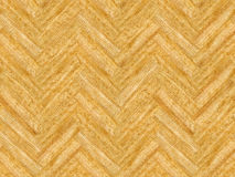 Wood parquet surface. Stock Photo