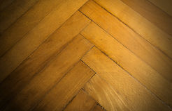 Wood parquet texture background Stock Photography