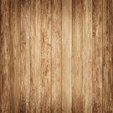 Wood parquet texture Royalty Free Stock Image