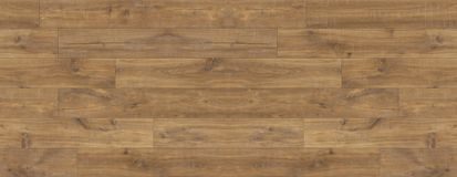 Wood parquet texture for floor stock photo