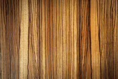 Wood patter. The wood with beautiful pattern Royalty Free Stock Photos