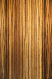 Wood patter. The wood with beautiful pattern Stock Images