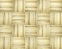 Wood pattern Stock Image