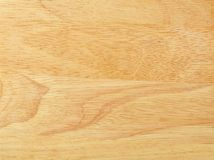 Wood pattern. Texture of wood pattern for background Royalty Free Stock Photo