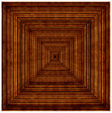 Wood pattern Stock Photos
