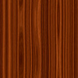 Wood pattern Royalty Free Stock Photography