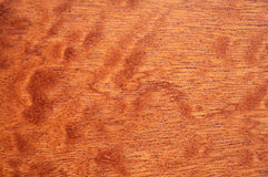 Wood pattern as background. Brown Royalty Free Stock Photos