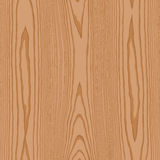 Wood pattern background Royalty Free Stock Photo