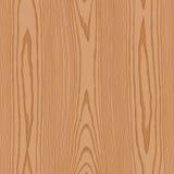 Wood pattern background Royalty Free Stock Photo