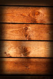 Wood pattern background Stock Photography