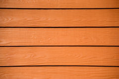 Wood pattern. Is background beuatiful Royalty Free Stock Images