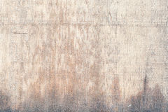Free Wood Pattern Background Close Up Detail Of Wooden Texture Stock Photo - 50990520
