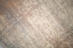 Wood pattern background Close up detail of wooden texture Royalty Free Stock Photography