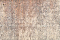 Wood pattern background Close up detail of wooden texture Royalty Free Stock Photo