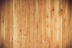 Wood pattern background design. Wood pattern wall background design Royalty Free Stock Photo